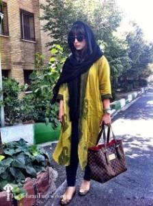 FW15_streetstyle_Tehran_pinterest