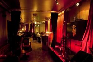 MUTIS_derbyhotels-AriadnaArnes