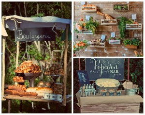 Pigneto-food-market-thewalkmanit