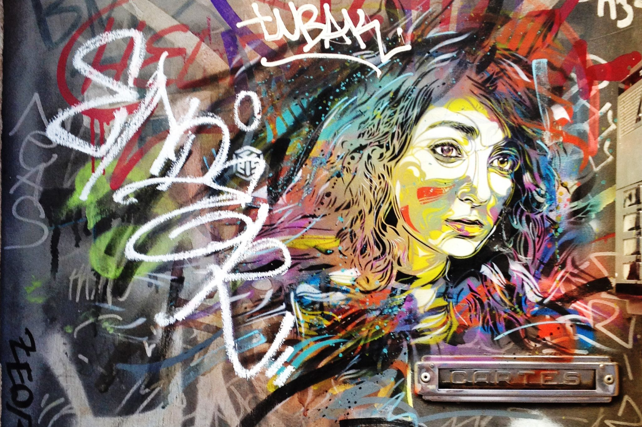 barcelona_street_art_06