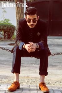 iranian-fashion-street-style-joojoo-azad-tehran-times (2)