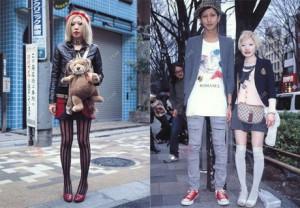 japanesestreets 2
