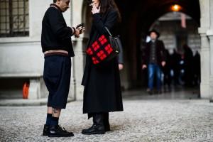 milan-mens-street-style_gtrend
