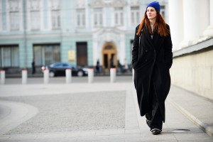 moscow-Street-Style-For-Winter-newsina