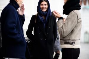 moscow-fashion-week-street-style_storiesoffashion
