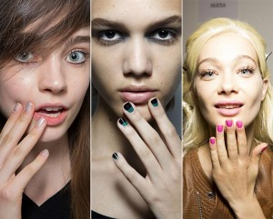 nail_trends_squared_oval_fashionisers 2