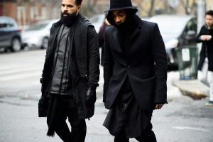 new-york-fashion-winter-2015_highsnobiety