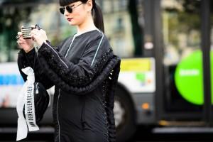 paris-fashionweek-springsummer-2015-highsnobiety