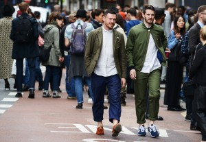 pitti-uomo-into-the-fashion
