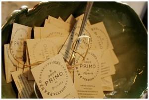 primo_al_pigneto