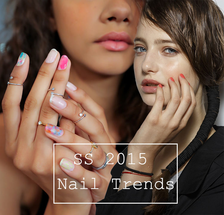 spring_summer_2015_nail_trends_fashionisers