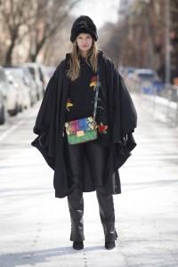 street-style-new-york-fall-2015-dailynews