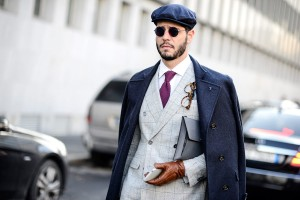 street_style_milan_fashion_week
