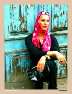 streetstyle_tehran_fashionspot
