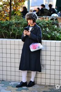 tokyofaceswomen