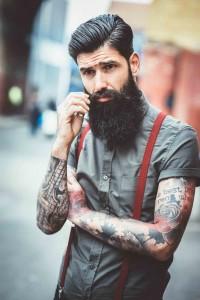 Carlos_Beard_urbanbeardsman