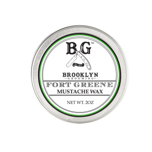 Fort-Green-Wax_grande