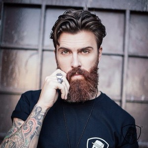 Moustache-Beard-Growing-Tips-www.popsugar.com