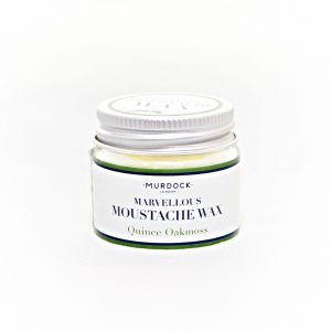 Murdock-London-Marvellous-Moustache-Wax-Quince-Oakmoss