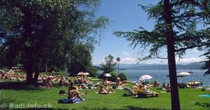 Strandbad-Tiefenbrunnen_ZH 2