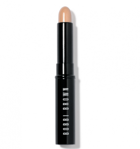 bobbibrownFACE TOUCH UP STICK