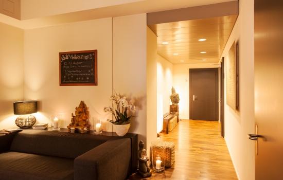 studio_fabrikstrasse_lounge 2