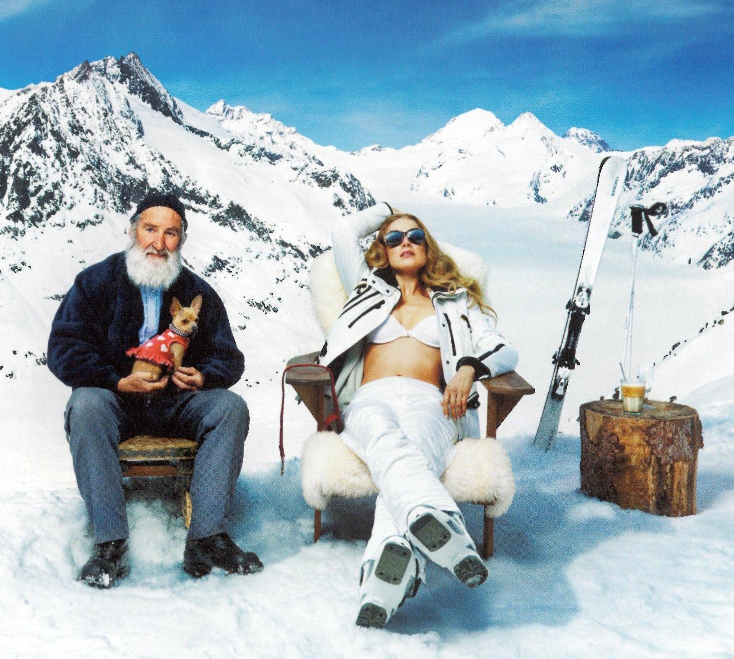 www.alpinewinterblog