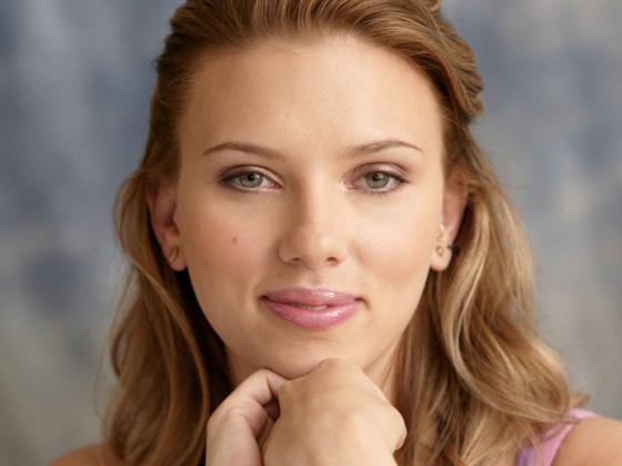 www.beautywingman 2
