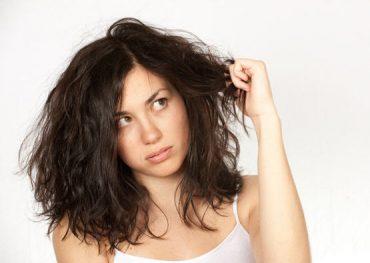 Dry-Hair1
