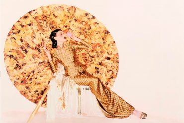 chinese-whispers-met-gala-2015-announcement
