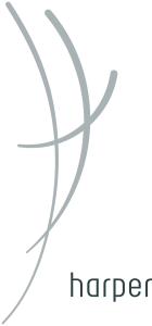 logoharper