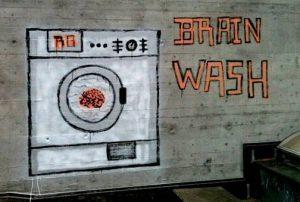 www.zueri-graffiti