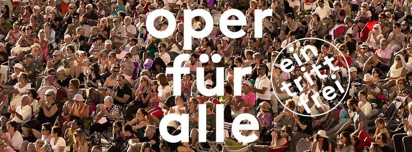 opernhaus.ch/spielplan/operfueralle