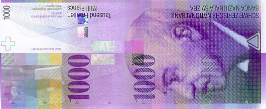 20131112_1000-swiss-franc-2