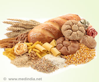 cereal-grains-and-pasta