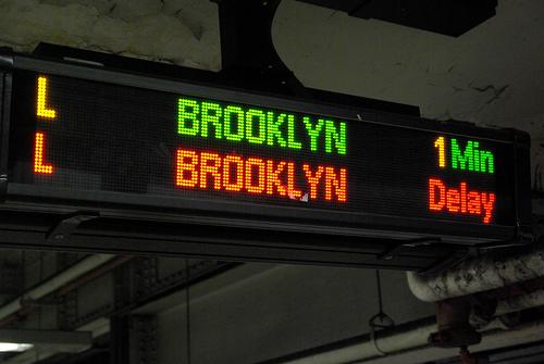 New York Photography @observer.com