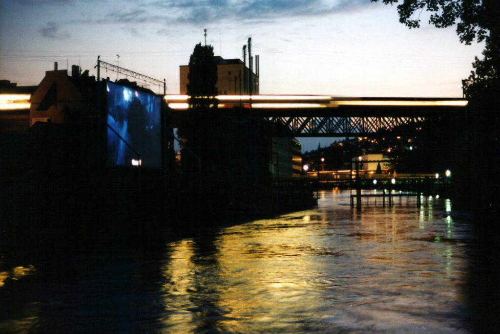 Filmfluss_Limmat_Zugbruecke