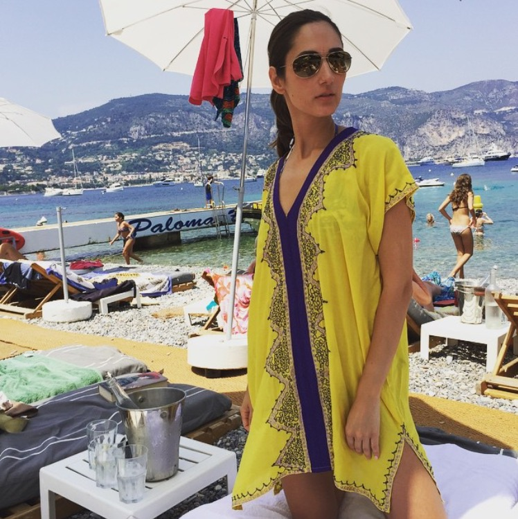 What to pack for St Tropez? | discover out loud