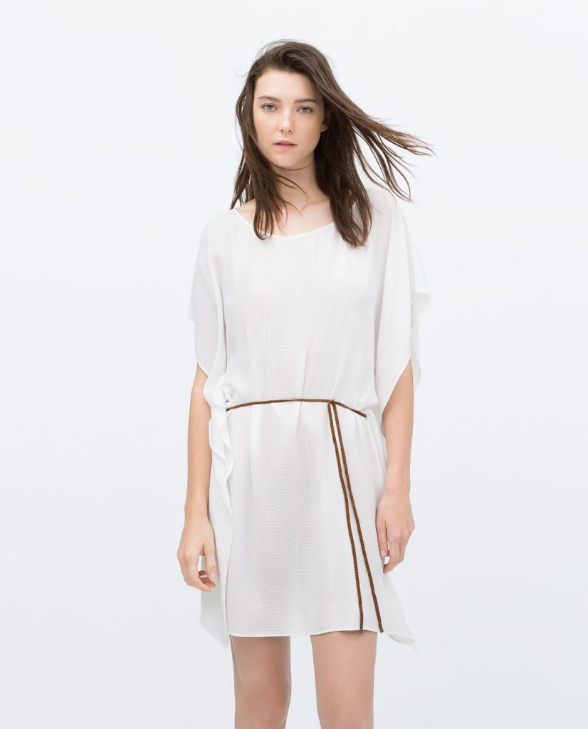 http://www.zara.com/ch/en/collection-aw15/woman/dresses/full-tunic-with-plaited-belt-c269185p2826011.html