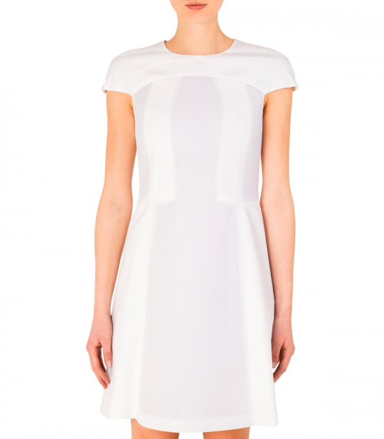 https://www.bongenie-grieder.ch/en/mini-dresses/m-missoni-dress-5409.html#/colour-white/taille-40