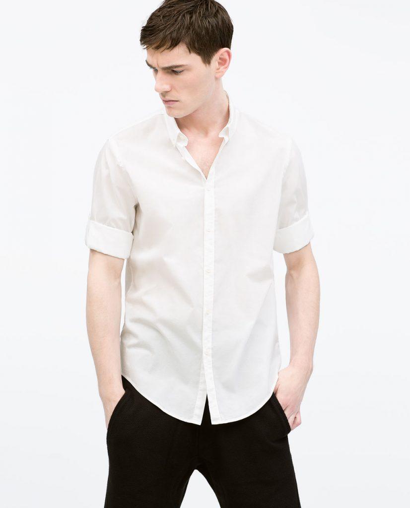zara-shirt-slimfit-2995