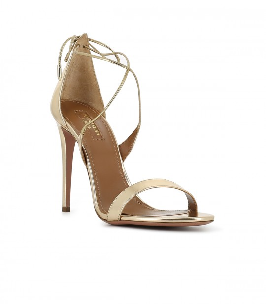 https://www.bongenie-grieder.ch/en/sandals/aquazzura-golden-leather-sandals-11828.html#/colour-gold/size-38