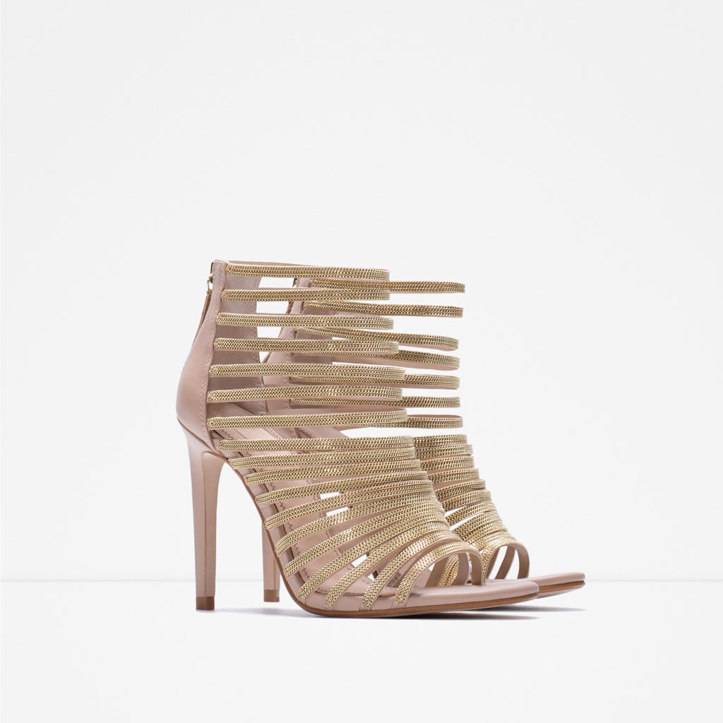 http://www.zara.com/ch/en/woman/shoes/view-all/cage-sandal-with-chains-c734142p2776177.html