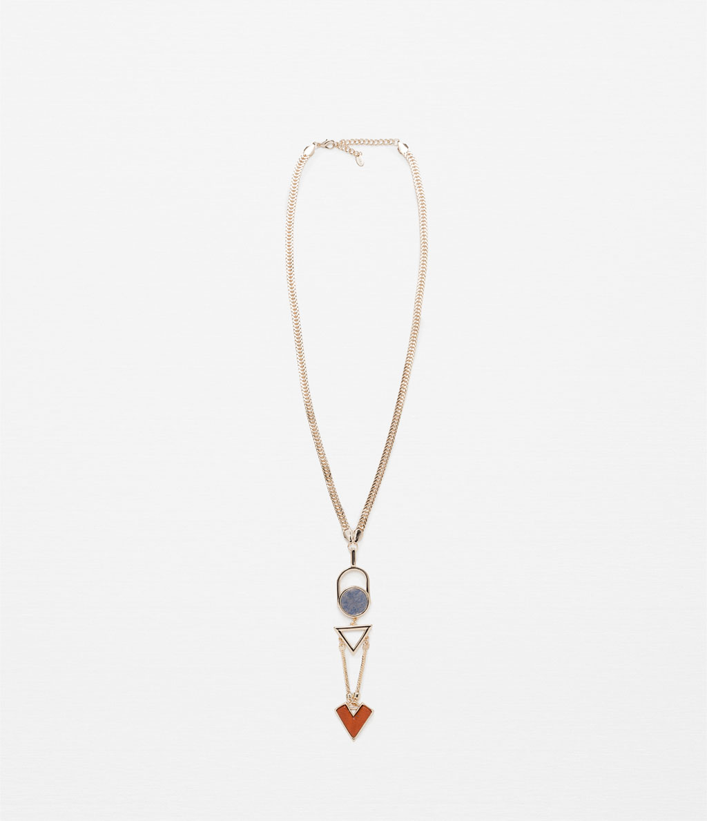 http://www.zara.com/ch/en/woman/accessories/jewellery/colourful-geometrical-necklace-c499007p2853595.html