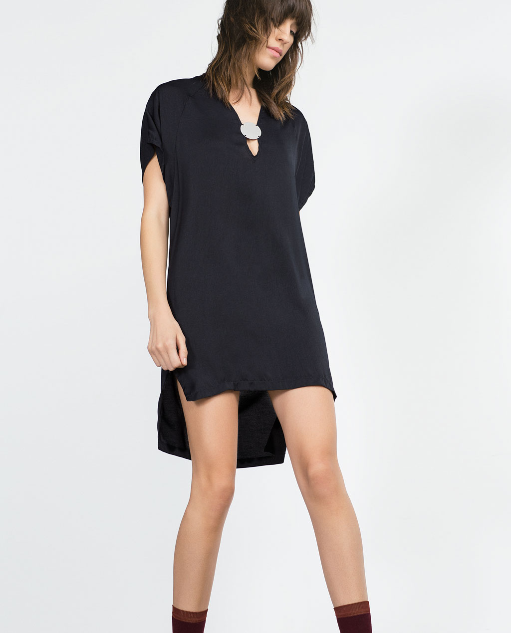 http://www.zara.com/ch/en/woman/dresses/view-all/metallic-appliqu%C3%A9-tunic-c733885p2931552.html