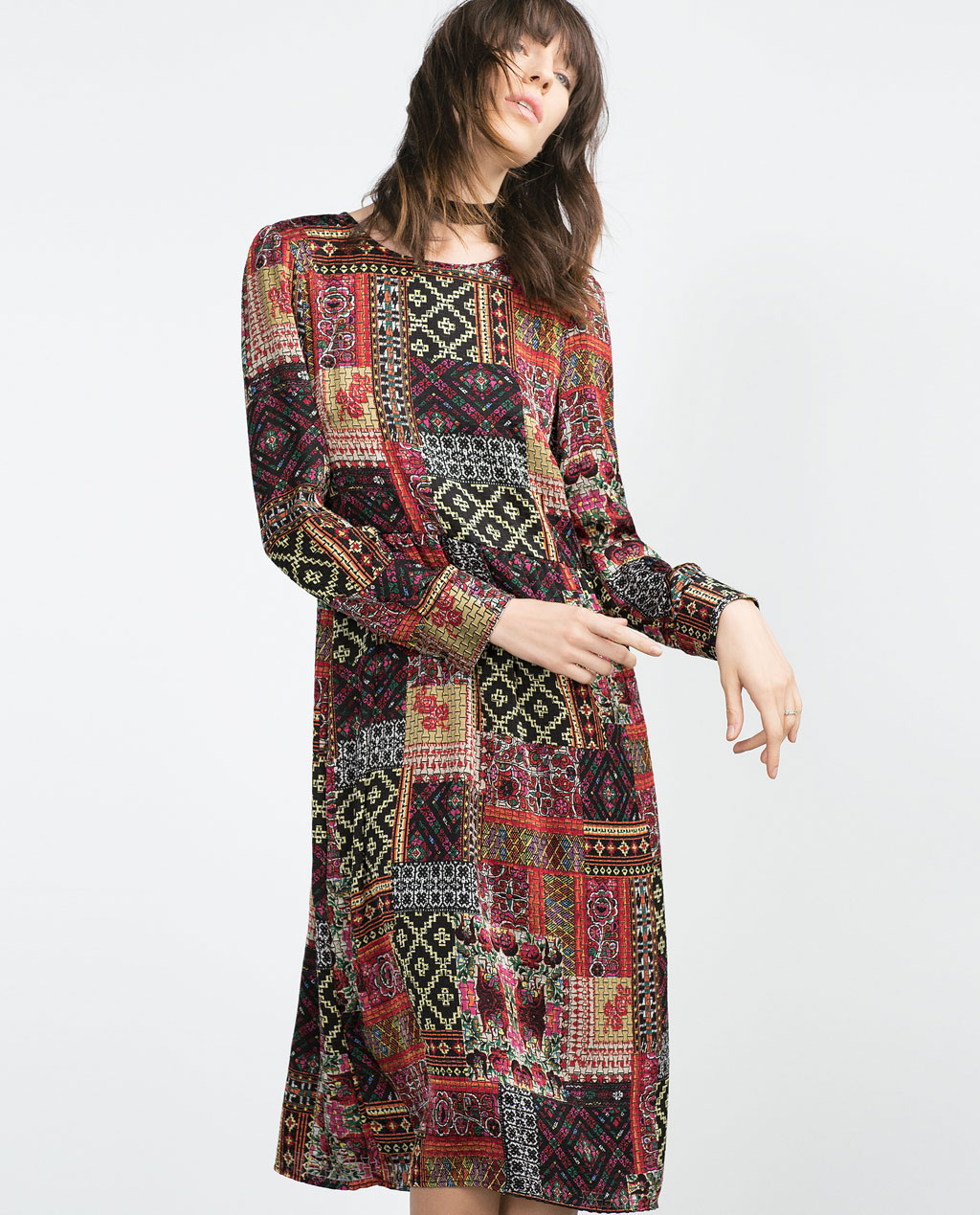 http://www.zara.com/ch/en/woman/dresses/view-all/patchwork-dress-c733885p2776615.html