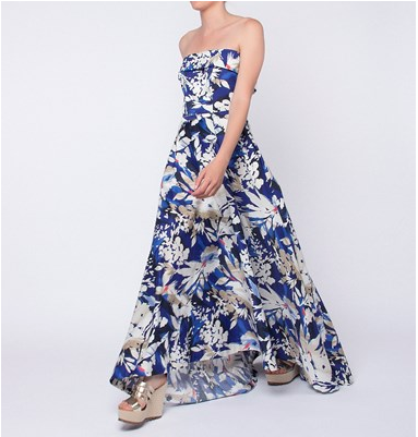 http://www.bsbfashion.com/pd/dress-strapless-maxi-printed-84457.htm?lang=en&path=262745637&colorId=1048