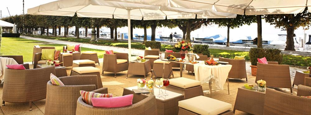 1000x370_keyvisual_restaurant_1871