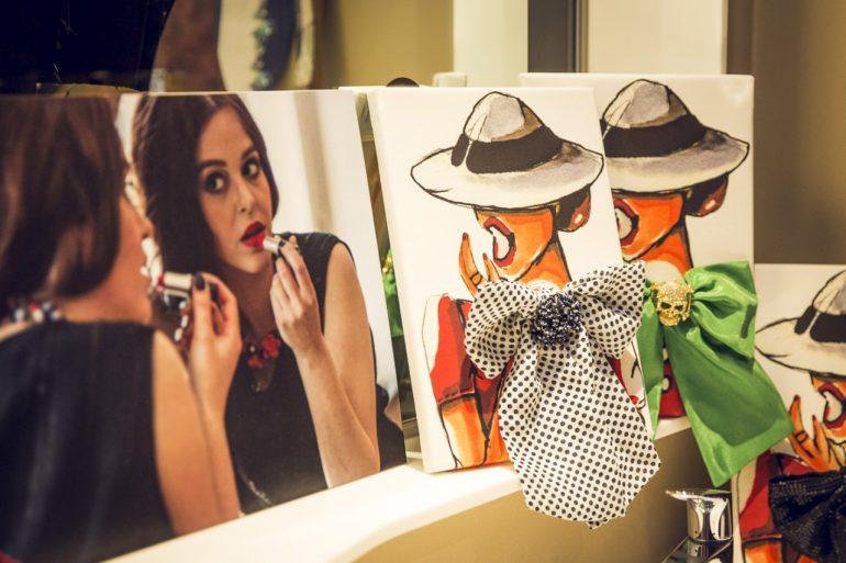 fashionhotel15_ybn_291