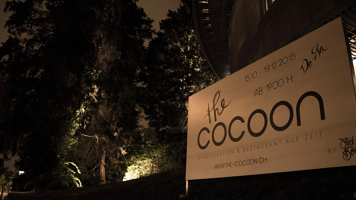 Photography @thecocoon